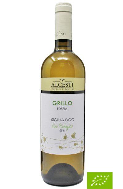 organic wine, Italian organic wine, vegan wine, vegan wine Halifax, organic wine, Italian wine Halifax