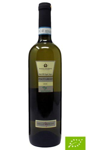 organic wine, Italian organic wine, vegan wine, vegan wine Halifax, organic wine, pinot grigio